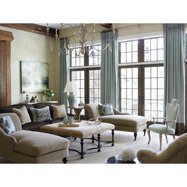Interior Design Portfolio Huff Dewberry Inc Atlanta Ga